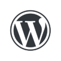 01_logo_wordress-sin_logotipo